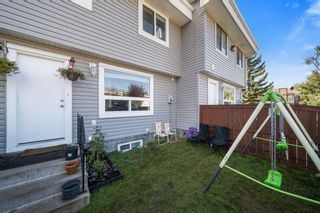 Photo 20: 3 4360 58 Street NE in Calgary: Temple Row/Townhouse for sale : MLS®# A1141104
