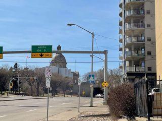 Photo 26: 207 9710 105 Street in Edmonton: Zone 12 Condo for sale : MLS®# E4264531