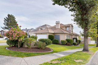 """Photo 1: 864 BAILEY Court in Port Coquitlam: Citadel PQ House for sale in """"CITADEL HEIGHTS"""" : MLS®# R2621047"""