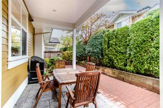 "Photo 32: 53 14655 32 Avenue in Surrey: Elgin Chantrell Townhouse for sale in ""Elgin Pointe"" (South Surrey White Rock)  : MLS®# R2516676"