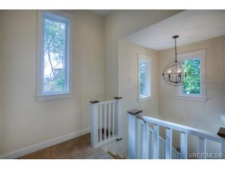Photo 12: 103 Gibraltar Bay Dr in VICTORIA: VR Six Mile House for sale (View Royal)  : MLS®# 713099