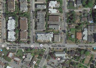 """Photo 17: 306 15367 BUENA VISTA Avenue: White Rock Condo for sale in """"The Palms"""" (South Surrey White Rock)  : MLS®# R2078367"""