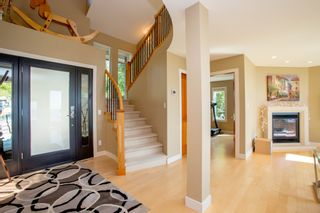 Photo 6: 90 HEAD Road in Gibsons: Gibsons & Area House for sale (Sunshine Coast)  : MLS®# R2194939