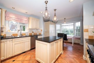 Photo 9: 4469 ROSS Crescent in West Vancouver: Cypress House for sale : MLS®# R2546601