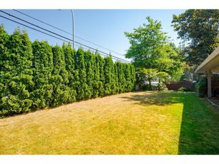 Photo 23: 4 19690 56 Avenue in Langley: Langley City Townhouse for sale : MLS®# R2596203