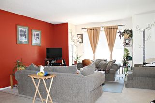 Photo 2: 76 Tuscany Valley Rise NW in Calgary: Tuscany Detached for sale : MLS®# A1122571