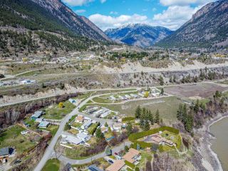 Photo 51: 127 MCEWEN ROAD: Lillooet House for sale (South West)  : MLS®# 161388