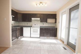 Photo 13: 910 East Bay in Regina: Parkridge RG Residential for sale : MLS®# SK739125