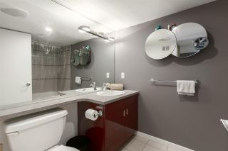 """Photo 11: 160 COOPER'S Mews in Vancouver: Yaletown Townhouse for sale in """"QUAY WEST"""" (Vancouver West)  : MLS®# R2608251"""