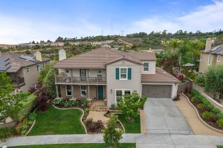 Photo 42: House for sale : 5 bedrooms : 7443 Circulo Sequoia in Carlsbad