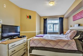 """Photo 10: 201 5516 198 Street in Langley: Langley City Condo for sale in """"MADISON VILLAS"""" : MLS®# R2545884"""