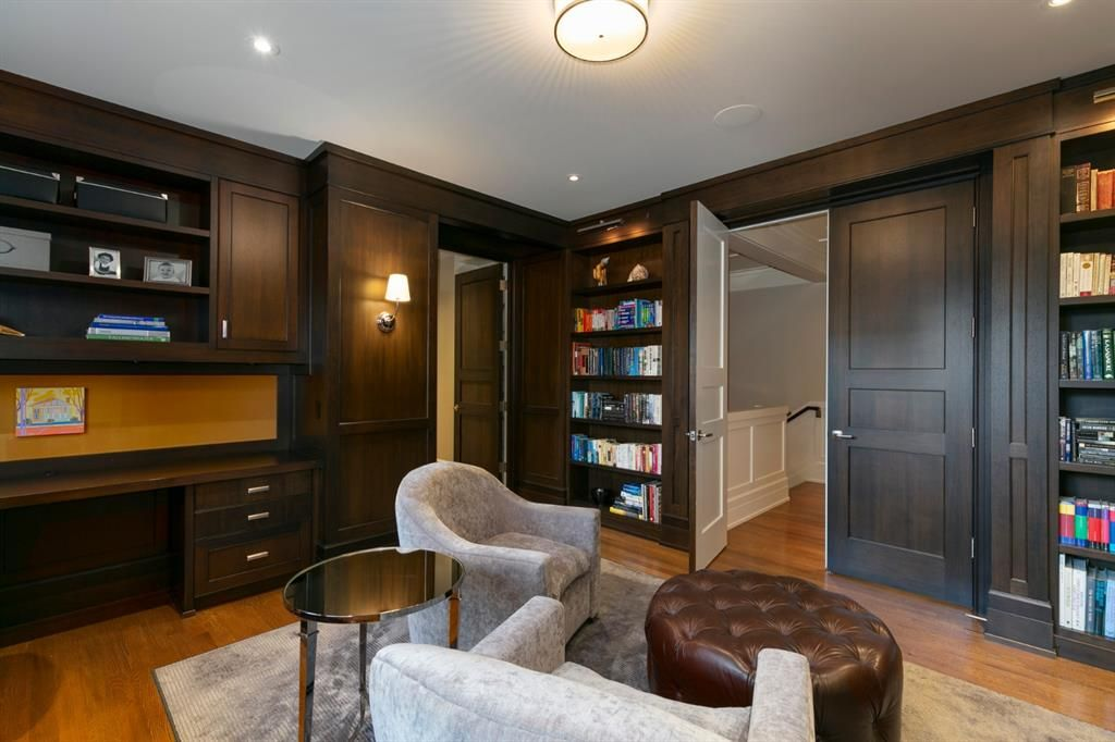 Photo 26: Photos: 1420 Beverley Place SW in Calgary: Bel-Aire Detached for sale : MLS®# A1060007