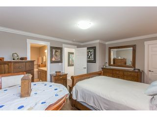 """Photo 11: 8615 CEDAR Street in Mission: Mission BC Condo for sale in """"Cedar Valley Row Homes"""" : MLS®# R2199726"""