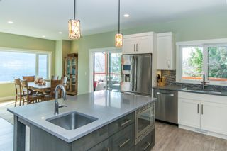 Photo 57: 10 8200 Squilax-Anglemont Road in Anglemont: Melo Beach House for sale : MLS®# 10158135