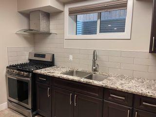 Photo 42: 8739 118 Street in Edmonton: Zone 15 House for sale : MLS®# E4248657