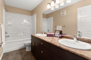 Photo 38: 6105 17A Avenue in Edmonton: Zone 53 House for sale : MLS®# E4235808