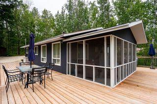Photo 8: 29 Village Crescent in Lac Du Bonnet RM: House for sale : MLS®# 202119640