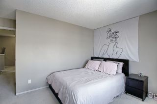 Photo 28: 5114 168 Avenue in Edmonton: Zone 03 House Half Duplex for sale : MLS®# E4237956