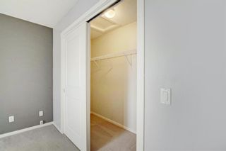 Photo 22: 34 CHAPALINA Square SE in Calgary: Chaparral Row/Townhouse for sale : MLS®# A1111680