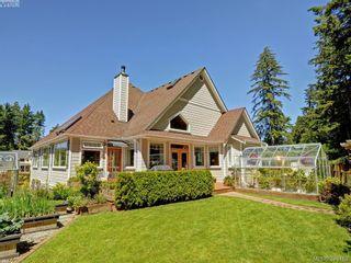 Photo 16: 7213 Austins Pl in SOOKE: Sk Whiffin Spit House for sale (Sooke)  : MLS®# 759341