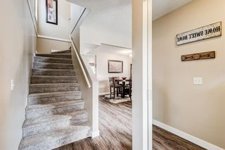 Photo 5: 173 Martinglen Way NE in Calgary: Martindale Detached for sale : MLS®# A1144697