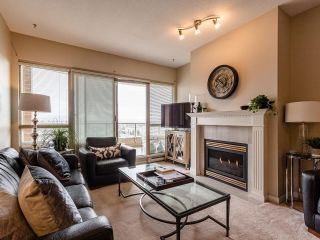 Photo 9: 1804 6838 STATION HILL DRIVE in Burnaby: South Slope Condo for sale (Burnaby South)  : MLS®# R2544258