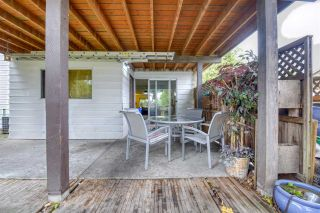 Photo 6: 10367 MAIN Street in Delta: Nordel House for sale (N. Delta)  : MLS®# R2509203