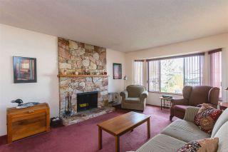 "Photo 14: 9439 214 Street in Langley: Walnut Grove House for sale in ""Walnut Grove"" : MLS®# R2548542"