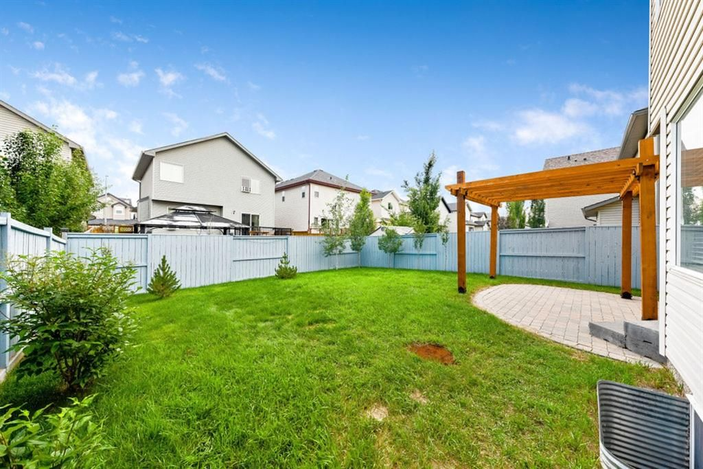 Photo 33: Photos: 53 Bridleridge Heights SW in Calgary: Bridlewood Detached for sale : MLS®# A1129360