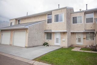 Photo 18: 189 CALLINGWOOD Place in Edmonton: Zone 20 Townhouse for sale : MLS®# E4246325