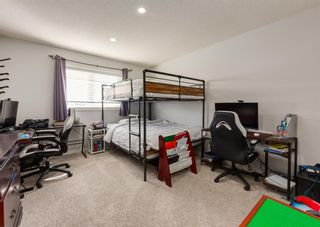 Photo 26: 36 West Springs Close SW in Calgary: West Springs Detached for sale : MLS®# A1118524