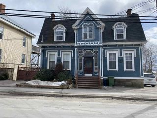 Photo 2: 75 Denoon Street in Pictou: 107-Trenton,Westville,Pictou Residential for sale (Northern Region)  : MLS®# 202105829