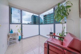 """Photo 13: 320 1268 W BROADWAY in Vancouver: Fairview VW Condo for sale in """"CITY GARDENS"""" (Vancouver West)  : MLS®# R2589995"""