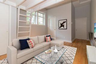 Photo 27: 3108 Henderson Rd in Oak Bay: OB Henderson House for sale : MLS®# 888135