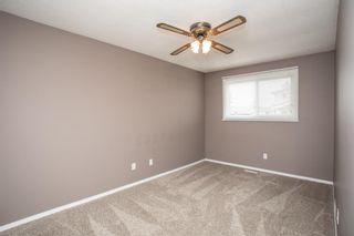 Photo 12: 18 George Crescent: Red Deer Semi Detached for sale : MLS®# A1116141