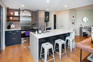 Photo 1: 203 10028 119 Street in Edmonton: Zone 12 Condo for sale : MLS®# E4257852