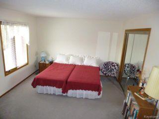 Photo 7: 40 Lonergan Place in WINNIPEG: Windsor Park / Southdale / Island Lakes Residential for sale (South East Winnipeg)  : MLS®# 1512356