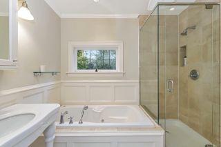 Photo 19: 3455 Cadboro Bay Rd in Oak Bay: OB Uplands House for sale : MLS®# 856372