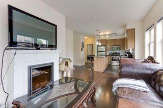 """Photo 4: 301 22290 NORTH Avenue in Maple Ridge: West Central Condo for sale in """"SOLO"""" : MLS®# R2585330"""