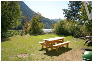 Photo 18: 181 12 Little Shuswap Lake Road in Chase: Little Shuswap River Vacant Land for sale : MLS®# 137093