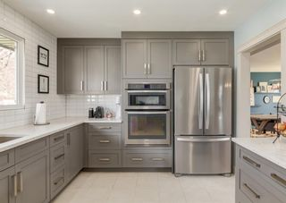 Photo 13: 68 Lynnwood Drive SE in Calgary: Ogden Detached for sale : MLS®# A1103971