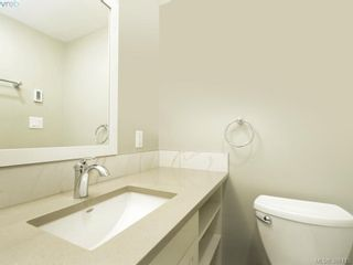 Photo 12: 2 1146 Richardson St in VICTORIA: Vi Fairfield West Condo for sale (Victoria)  : MLS®# 779895