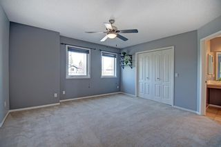 Photo 18: 168 Stonegate Close NW: Airdrie Detached for sale : MLS®# A1137488