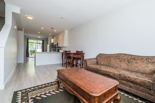"""Photo 7: 100 14555 68 Avenue in Surrey: East Newton Townhouse for sale in """"SYNC"""" : MLS®# R2169561"""