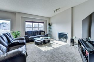 Photo 11: 63 Panton Link NW in Calgary: Panorama Hills Detached for sale : MLS®# A1092149