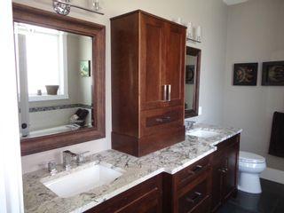 Photo 41: 811 Woodrusch Court in Kamloops: WESTSYDE House for sale (KAMLOOPS)  : MLS®# 153241