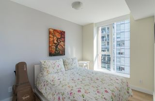 Photo 16: 1102 1618 QUEBEC STREET in Vancouver: Mount Pleasant VE Condo for sale (Vancouver East)  : MLS®# R2602911