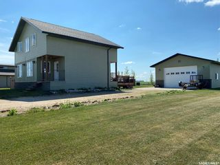 Photo 34: 29 Country Crescent in Chorney Beach: Residential for sale : MLS®# SK862676