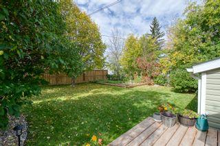 Photo 46: 147 6th Street NE in Portage la Prairie: House for sale : MLS®# 202123576