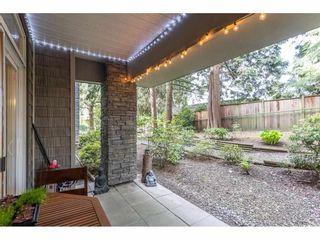 "Photo 24: 101 33318 E BOURQUIN Crescent in Abbotsford: Central Abbotsford Condo for sale in ""Natures Gate"" : MLS®# R2573572"